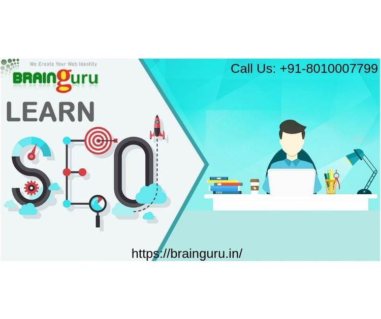 days, SEO Training Institute pr - prsharma125 | ello