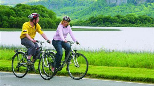 Regular physical activity benef - quality_health | ello