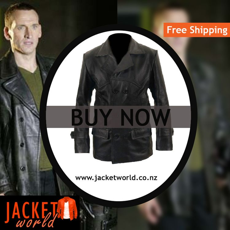 Dr. Leather Jacket high quality - jasonbmanuel | ello