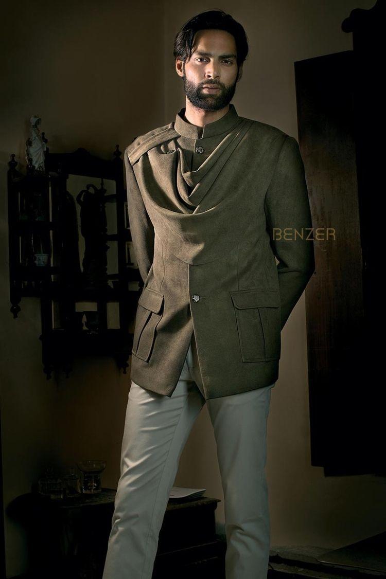 Updated 2019 Jodhpuri Suits Men - vikas643 | ello
