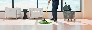 Carolina Office Cleaning Servic - carolinaofficecleaning | ello