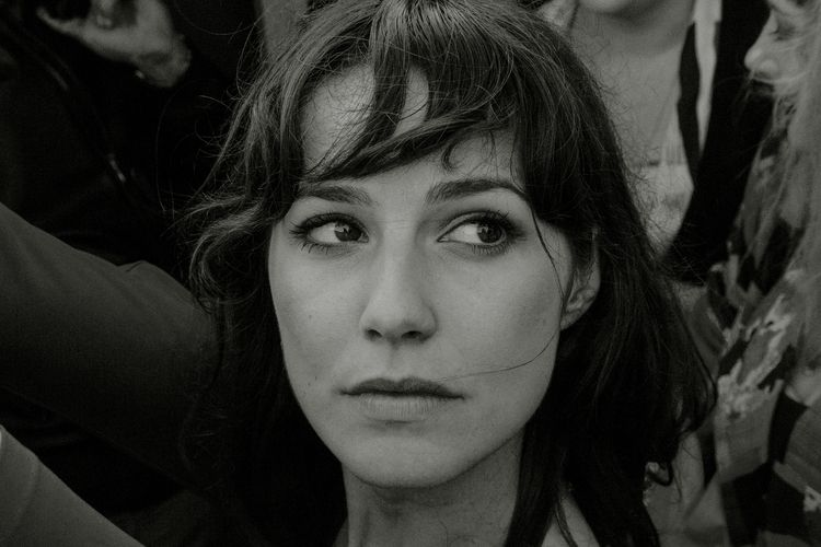 Daniela Zacherl Venice HWG burg - dominikgeiger | ello