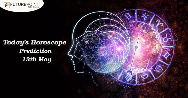 Horoscope Prediction 13th Monda - futureastroindia   ello