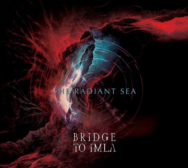 review Radiant Sea CD Bridge Im - richardgurtler | ello