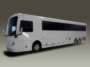 50 Passenger Limousine Bus (VIP - nycpartybusrental | ello