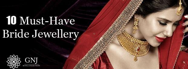 10 Precious Collectibles Bride  - gemnjewelery   ello