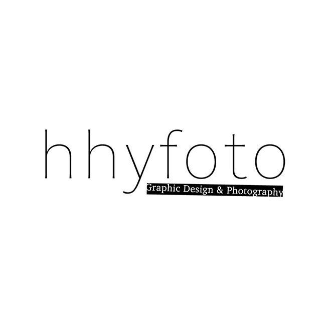 graphicdesign, type, designer - neilhhy | ello