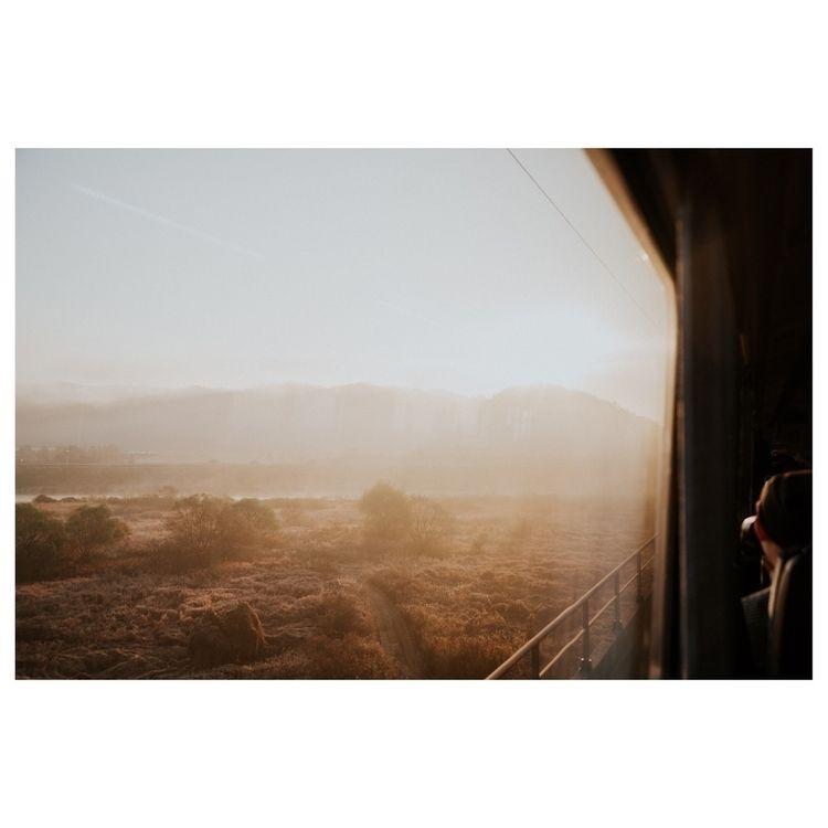 Sunrise - swei_ | ello