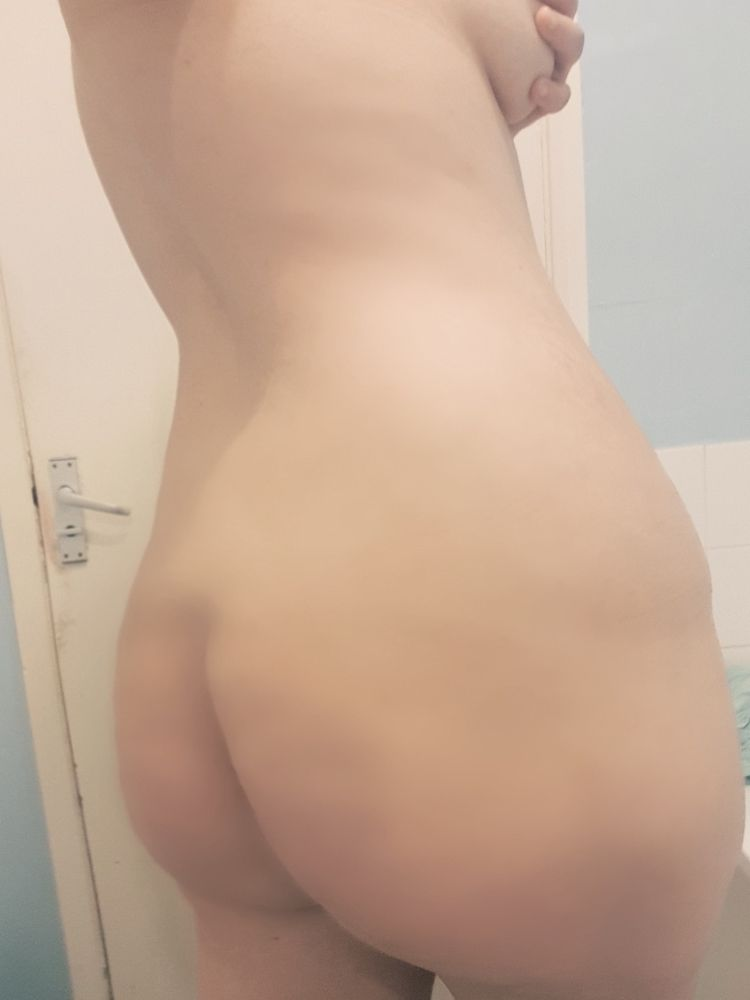 bc shit booty pic - nudes, nude - summeriscumming | ello