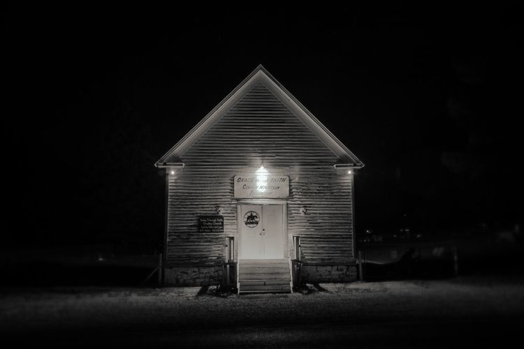 light darkness Prints starting  - three_sheets_studios | ello