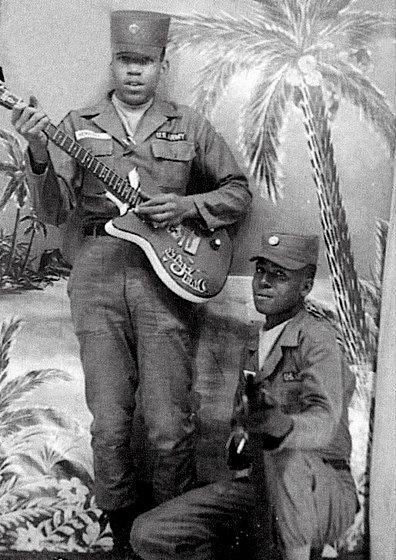 Jimi Hendrix - geeksusie | ello
