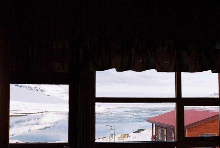 perfect view, 35mm - brianne-siegel | ello