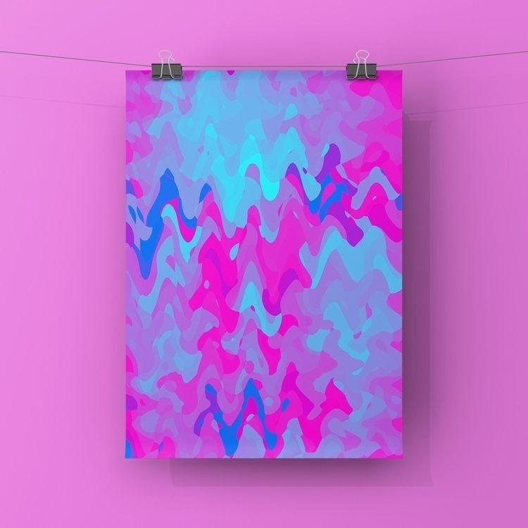personal work - graphicdesign, student - aidanwogan | ello