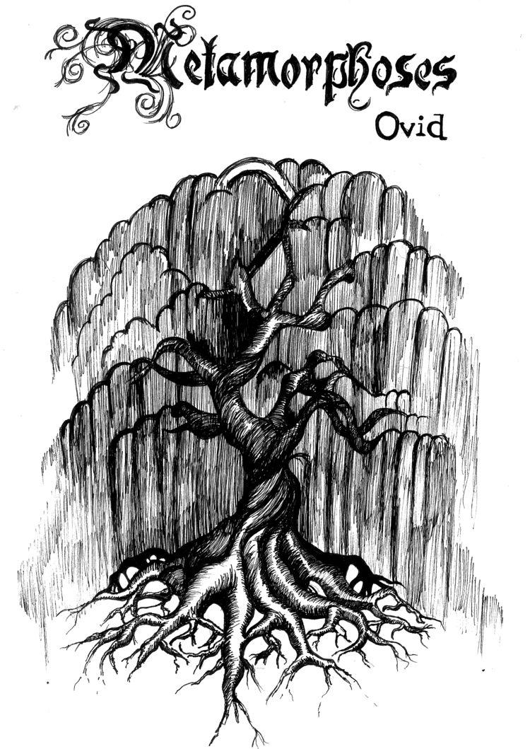 Illustration - Book Cover Conce - stephz129 | ello