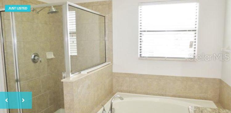 4 bedroom, 2.5 bath, 2-car gara - kylinrealty | ello