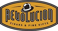 Barware Revolucion Cigars Gifts - revolucionstyle | ello