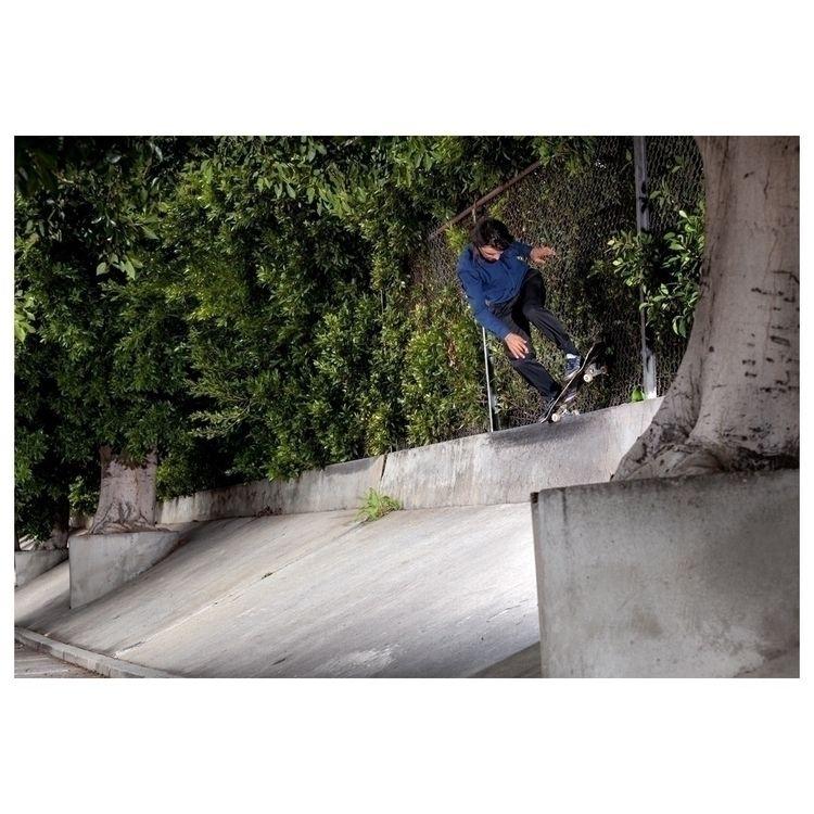 favorite skaters- Mario Correa  - marfacapodanno | ello