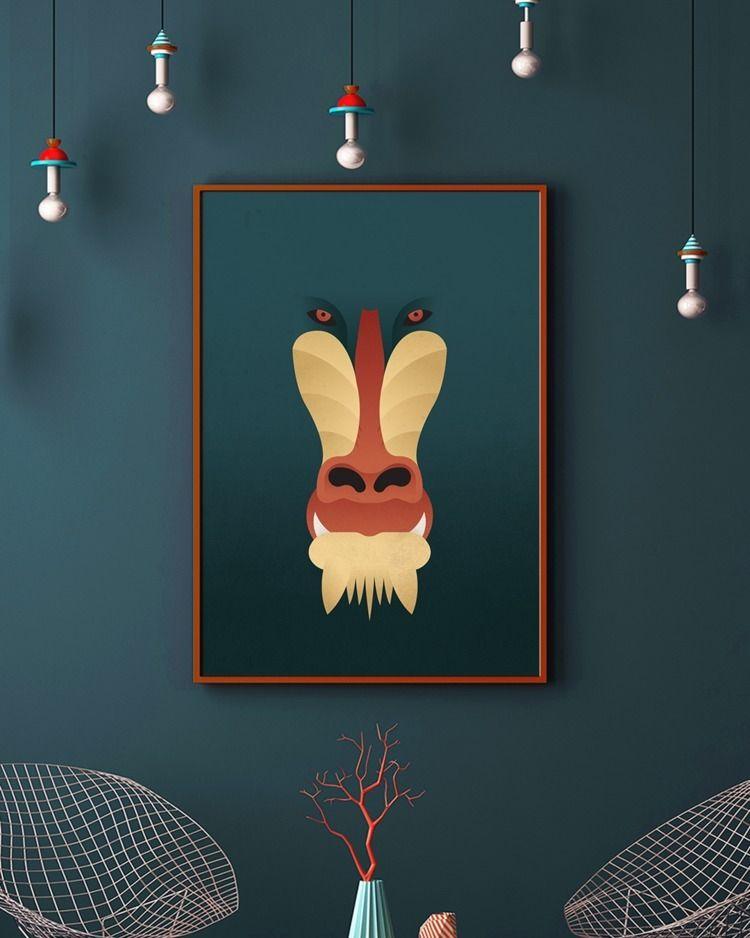 illustration hope  - omar-alabsi | ello
