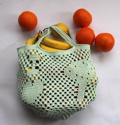market bag commissioned design  - addicted2thehook   ello