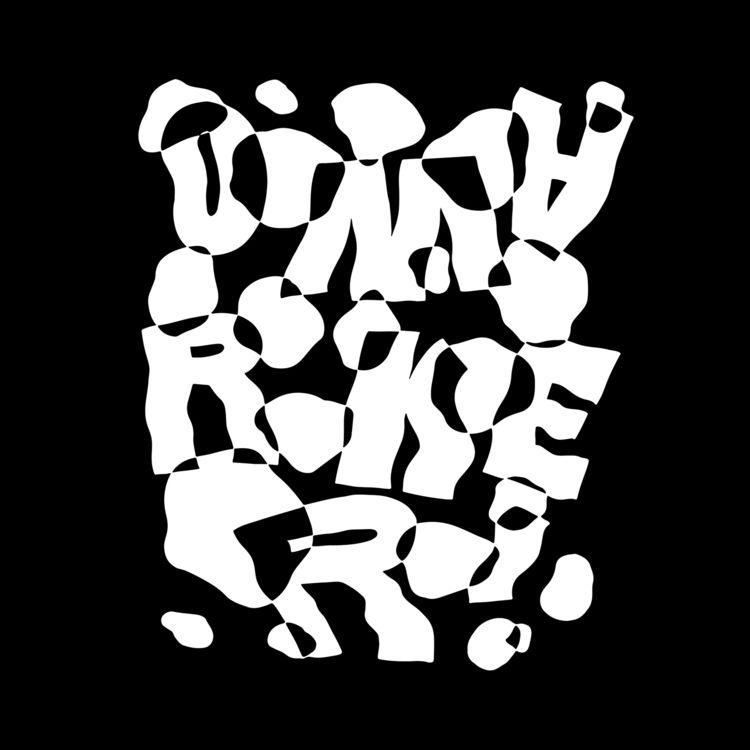 omarker, design, graffuturism - omarker   ello