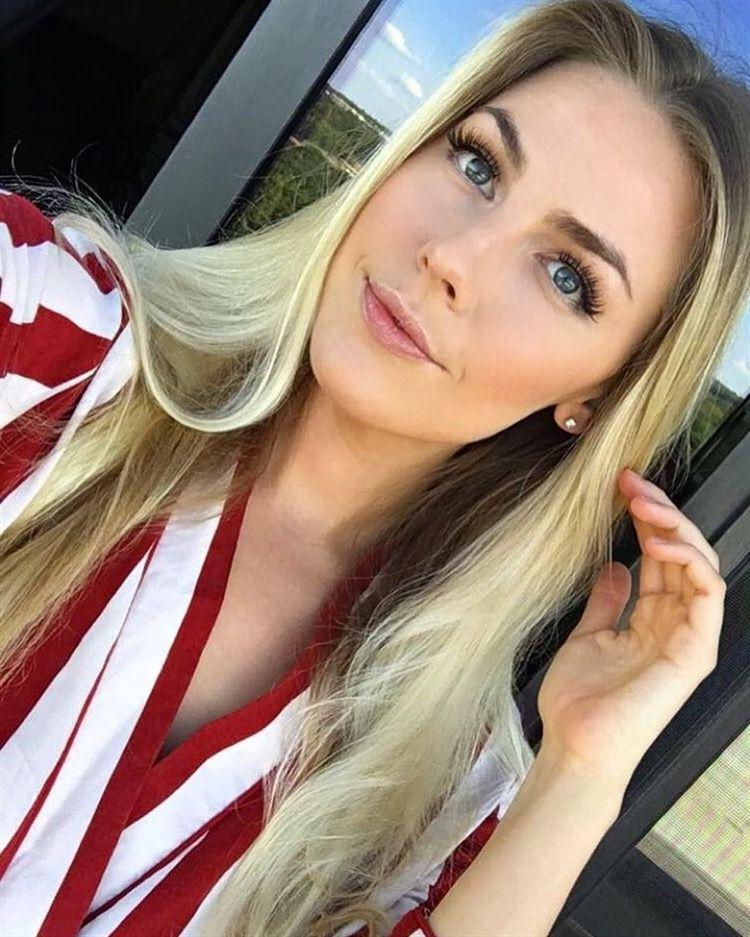 Olivia horny! online free datin - priyanka_hefei | ello