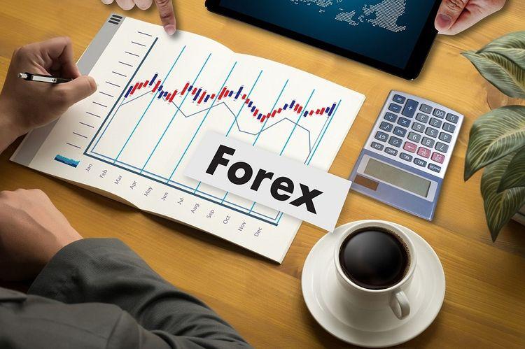 6 Proven Ways Forex Trader 2019 - trading_id | ello