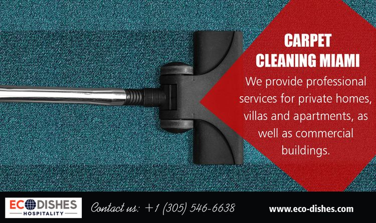 Carpet Cleaning Miami costs sui - ecodishescleaning   ello
