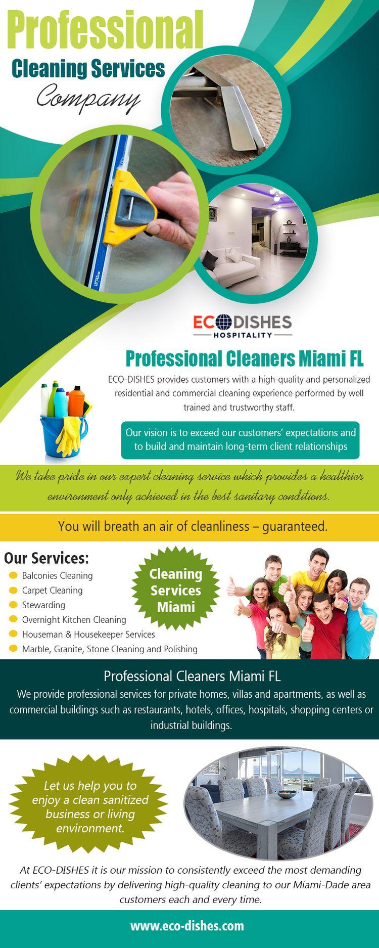 estimates choosing professional - ecodishescleaning   ello