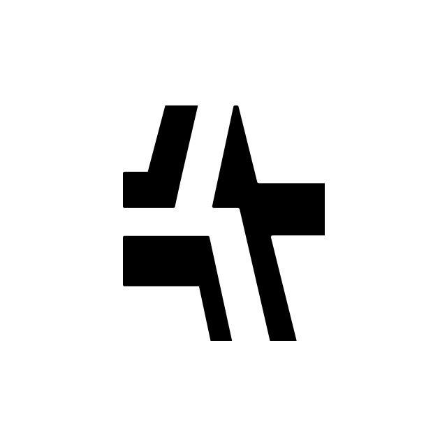 Super abstraction. Readibility  - yerthekid | ello