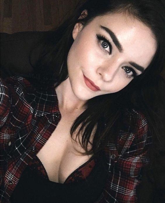 MEET BBW: Shelly orgy porn AV S - gwangju_kosovo   ello