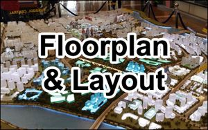 Download Complete Floorplan Lay - gardenresidencescondo | ello