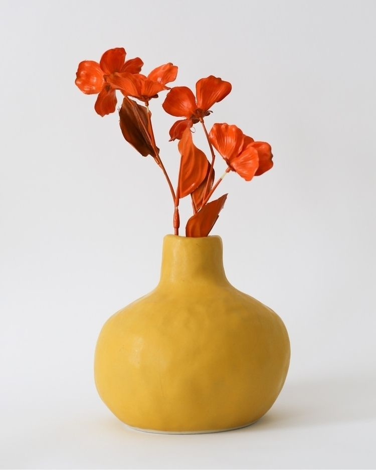Vase - jwoolard | ello