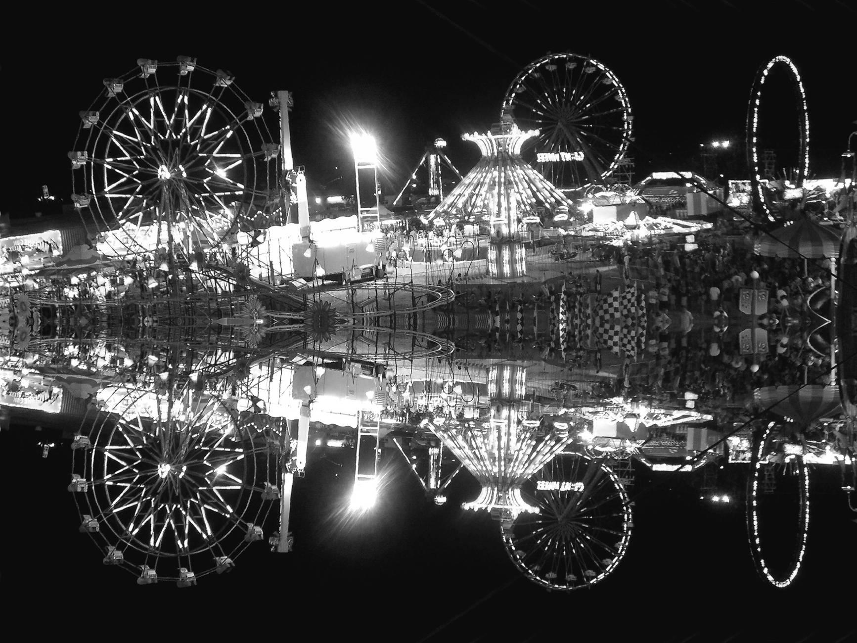 Cycle...county fair .#ello...#d - zygzwurx | ello
