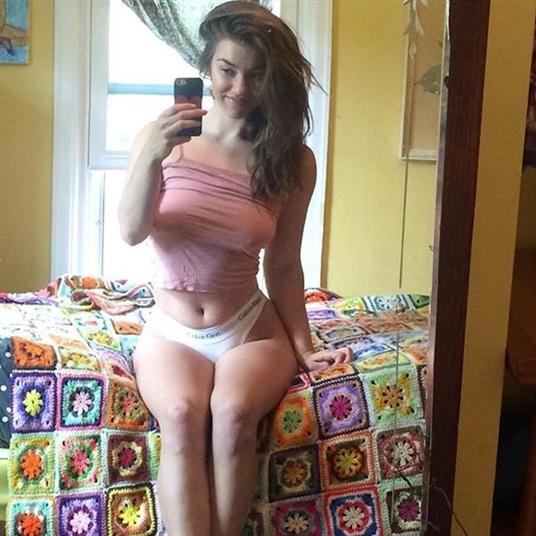 Pinkie Lust Sex Site list datin - julie_almaty | ello