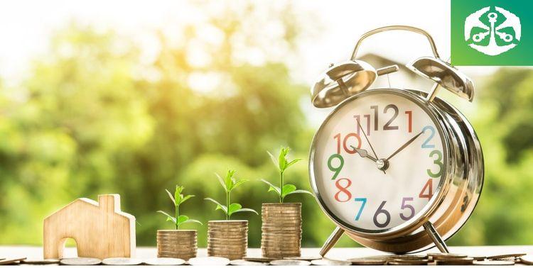 Mutual | Choose Retirement Fund - oldmutual | ello