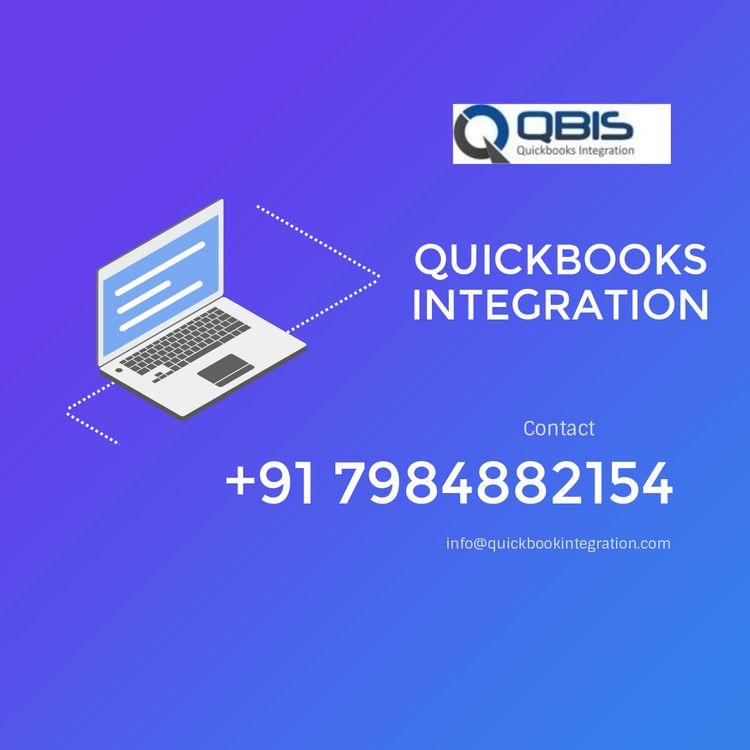 Integration QuickBooks Online c - tdsllp   ello