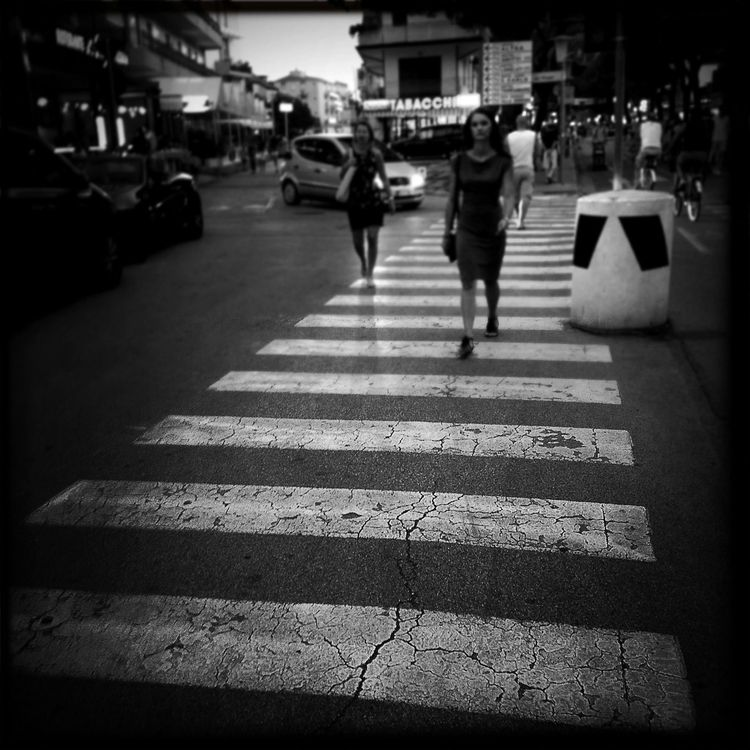street, streetphotography, photography - obscure63   ello