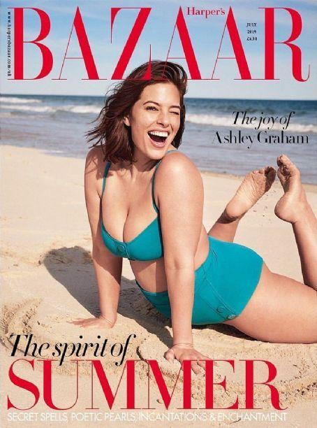 Buy Subscription Bazaar UK Maga - magazinecafestore | ello