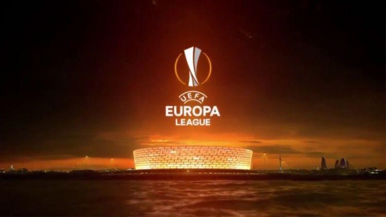 Soi kèo bóng đá Cúp C2 Châu Âu  - thuphapnt | ello
