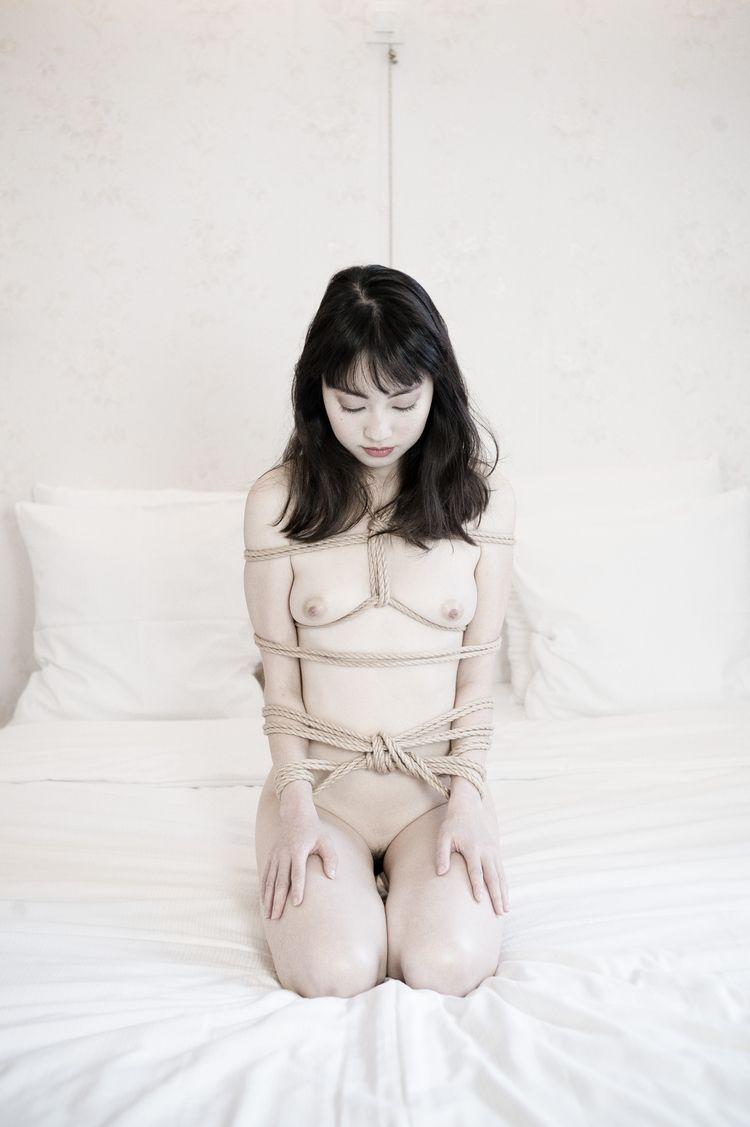 Model Sonya Lynn - sonyalynn, singaporeanmodel - jyvesd | ello