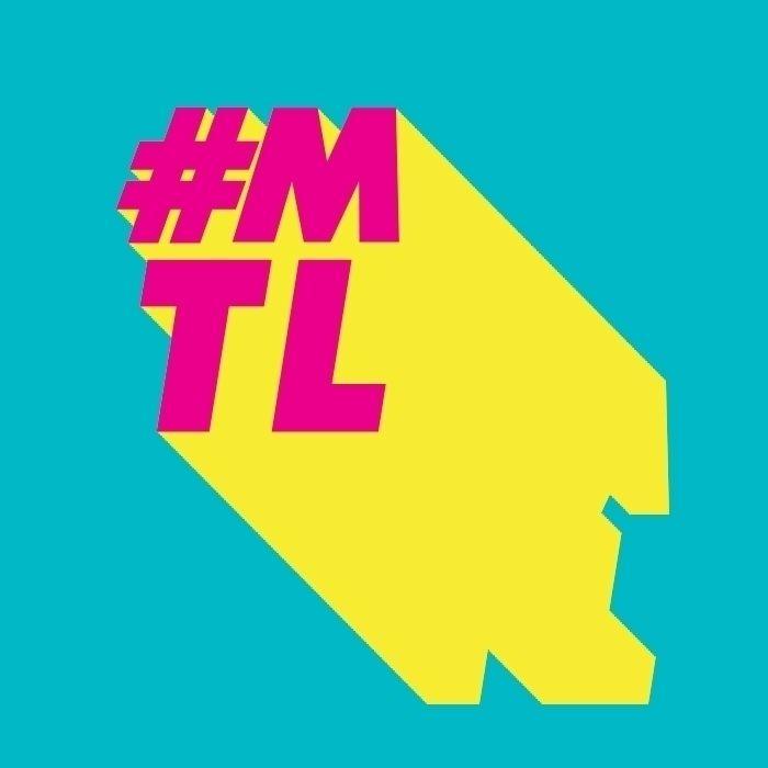 4 places Montreal decided start - slow_studies | ello