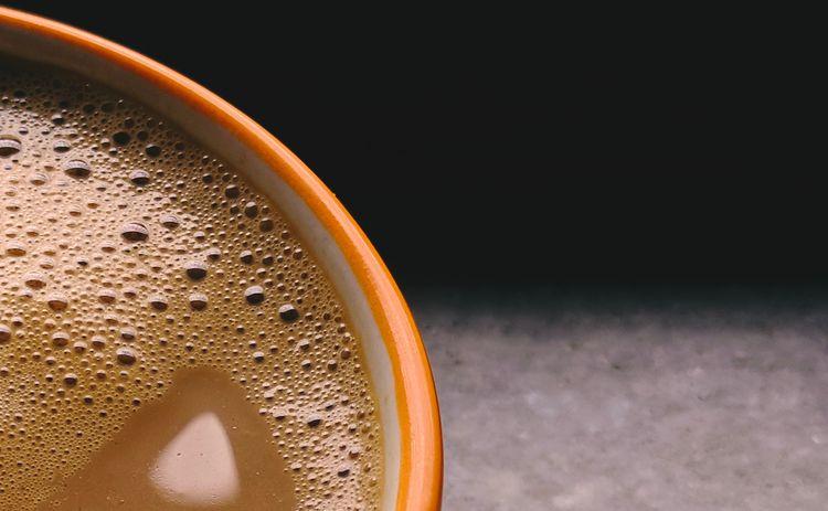 Coffee window - paddyc29   ello
