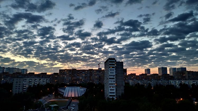 yuribaramikov Post 05 Jul 2019 06:07:06 UTC   ello