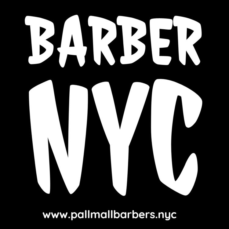 Barber Shop NYC Experienced hai - barbershopmidtown | ello