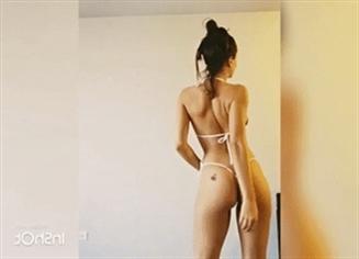 Confidence Dating Partner Bed.  - misty_santiago | ello
