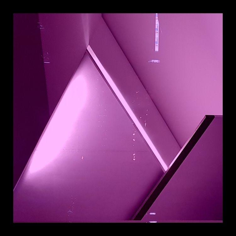 Structure - architecture, abstract - eilwynmorgan | ello