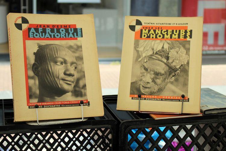 Interesting photoBooks La Solit - bintphotobooks   ello