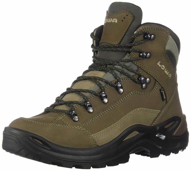 Top 10 Hiking Boots wondering S - travelilaworld   ello