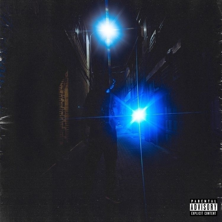 High Frequency EP - vxaura | ello