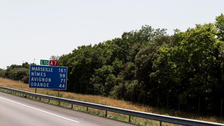RoadTrip Vol.1 Sur les autorout - sroisin | ello
